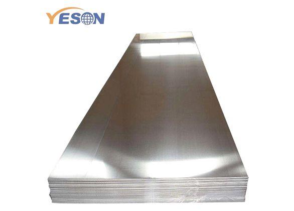 Galvanized Steel Coils A
