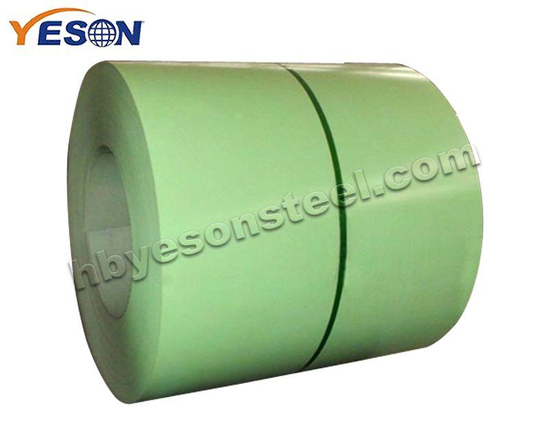 PPGL Steel Coil