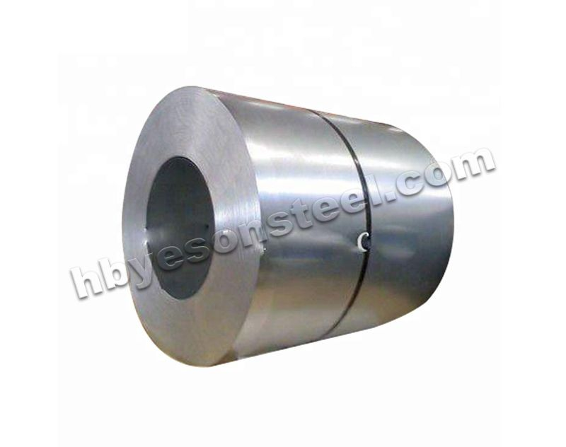 Steel Coil Galvalume