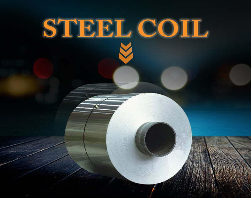 What are the product quality inspection specifications for galvanized coils?