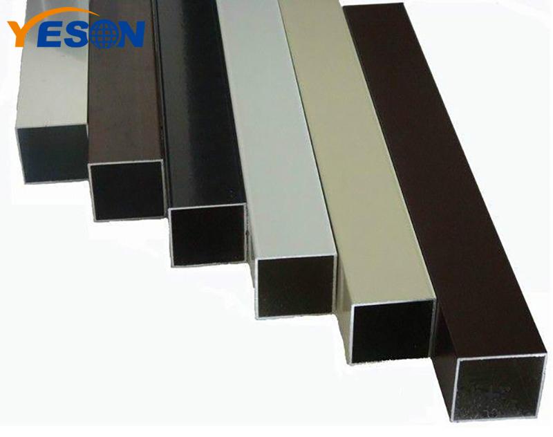 Ten points of heat treatment of galvanized steel pipe