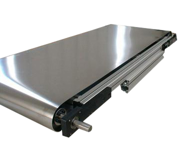 How to adjust and treat galvanized steel sheet after galvanizing