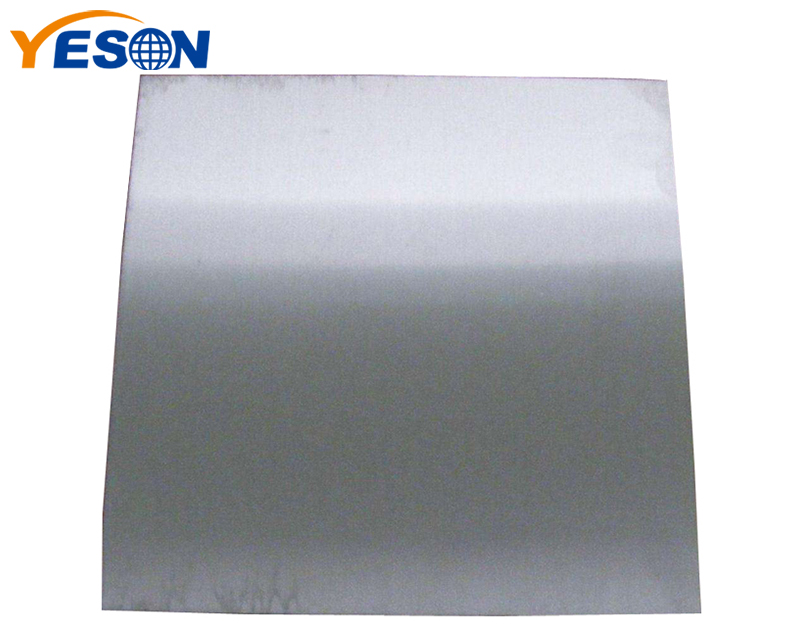 Features and uses of galvalume steel sheet