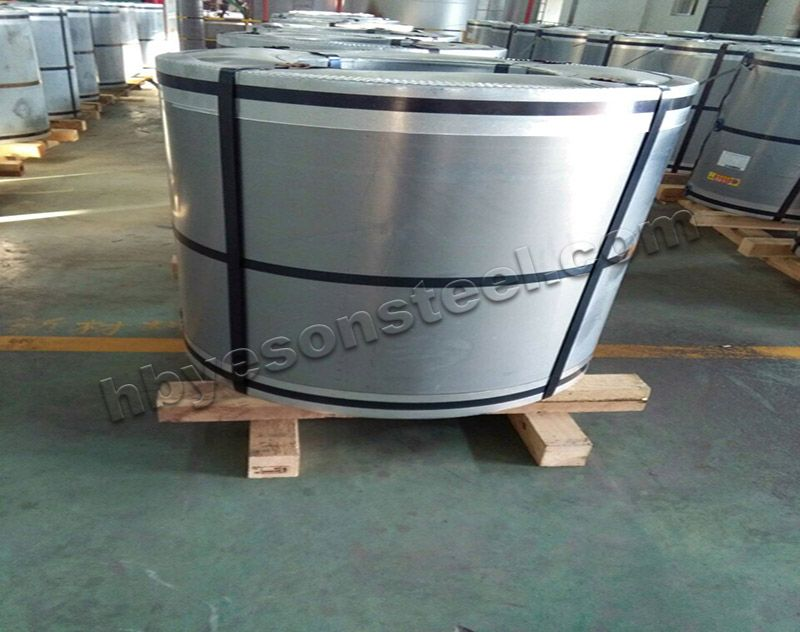 30Q130 silicon steel coil